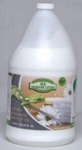 g2-massage-lotion