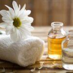 massage-essential-oil