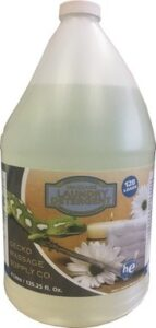 gecko-laundry-soap