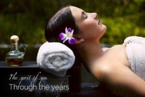 massage-relax