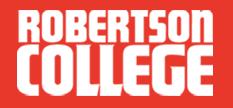 Massage College roberston