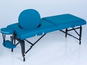 Tips to buy right massage table