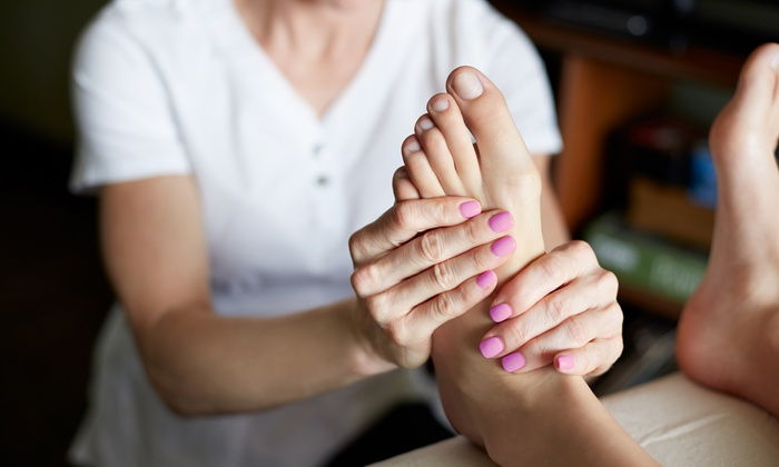 foot-reflexology-massage-supplies