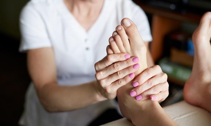 foot-reflexology-massage-supplies