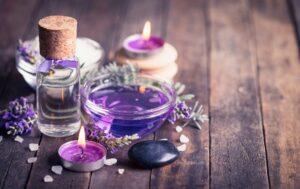 massage-supplies-Aromatherapy-winnipeg
