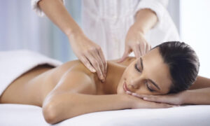 Massage Tips to Put Your Clients at Ease